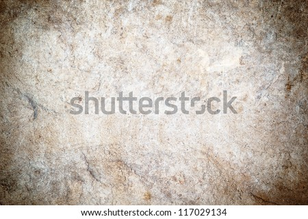 grungy background with space for text or image - stock photo