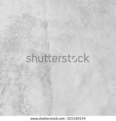 Grungy concrete floor as background texture