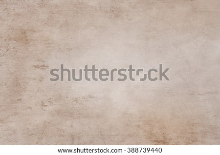 Grungy Concrete wall background or textured, Concrete dirty with moldy, Stucco wall, Cement texture or construction. - stock photo