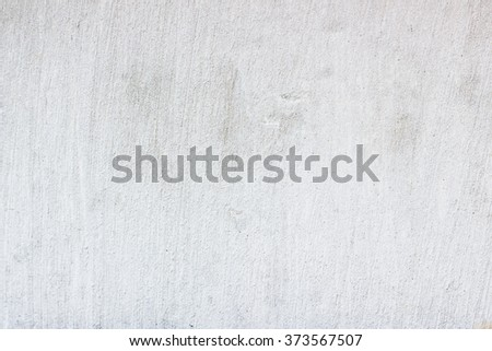 Grungy concrete wall  texture and floor as background texture