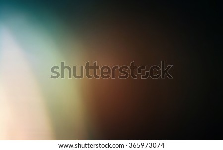 Grungy de-focused light background for overlay use - stock photo