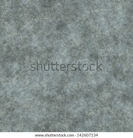 grungy seamless texture - stock photo