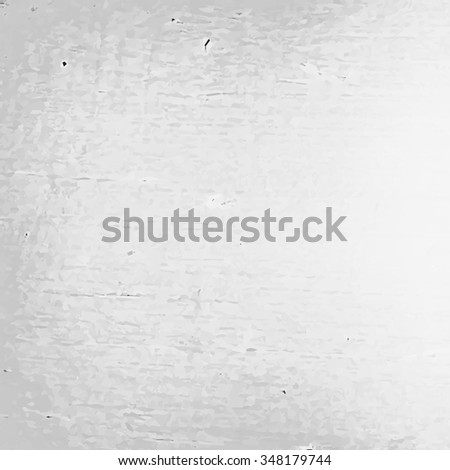 Grungy texture. Grunge concrete wall. Retro dirty paper texture for scrapbooking. Scratched grunge vintage texture. It can be used for design of leaflets calendars, business presentations, posters etc - stock photo