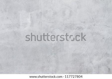 Grungy white background - stock photo