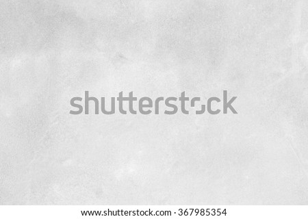 grungy white background of natural cement or stone old texture as a retro pattern wall. It is a concept, conceptual or metaphor wall banner, grunge, material, aged, rust or construction. - stock photo