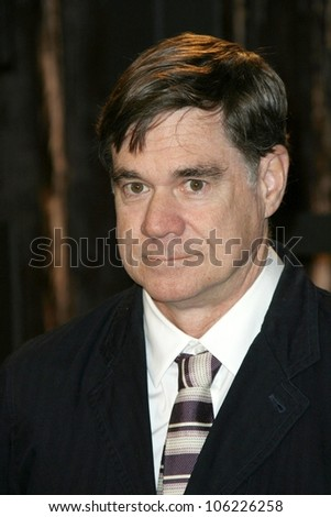 Gus Van Sant  at VH1's 14th Annual Critic's Choice Awards. Santa Monica Civic Auditorium, Santa Monica, CA. 01-08-09