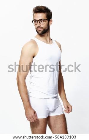 Porn star tpg