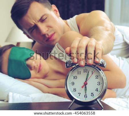 Reality nude pics sleeping girls