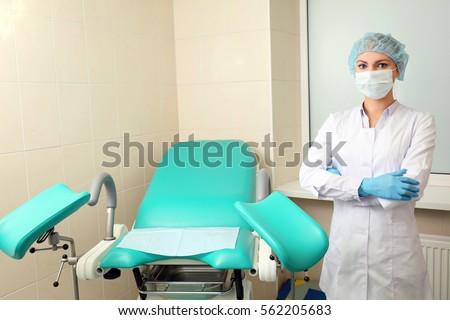 Maui horny nurse