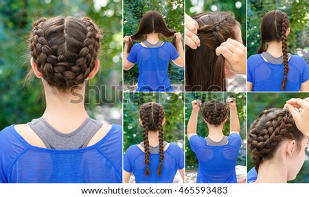 Tutorial Stock Photos, Royalty-Free Images & Vectors - Shutterstock