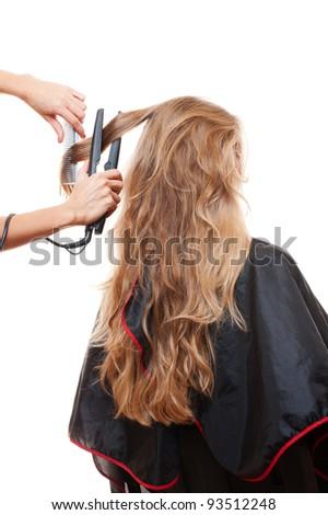 Hairy Mature Lydia 52