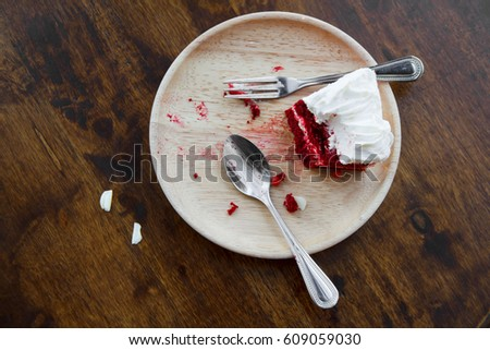Cake Plate Stock Images Royalty Free Images Amp Vectors