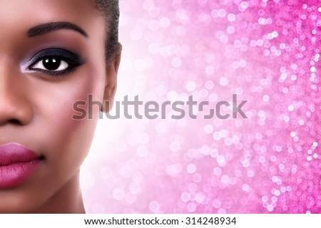 big lips stock images royaltyfree images  vectors