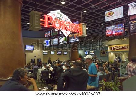 Gulfstream casino gambling age suncruz casino sc