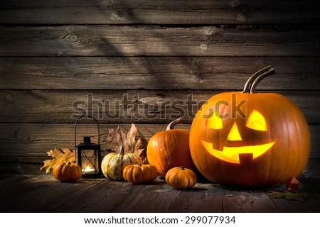 Halloween Stock Images, Royalty-Free Images & Vectors   Shutterstock