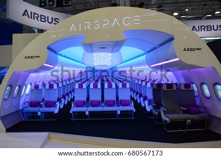 Airline Inflight Entertainment Stock Images Royalty Free Images Vectors Shutterstock