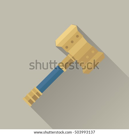 hammer of thor malaysia original gratis ese consortium