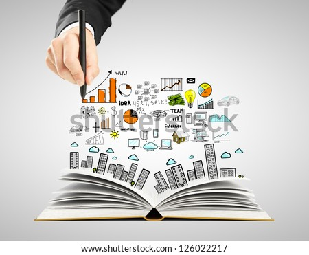 Business Concept Stock Images, Royalty-Free Images & Vectors ...
