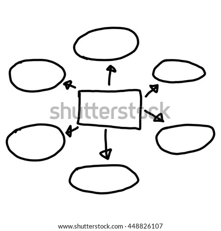 Blank Road Map Diagram Template Blank Free Image About Wiring – Blank Road Map