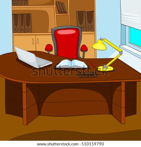Boardroom Cartoons Stock Photos, Royalty-Free Images ...