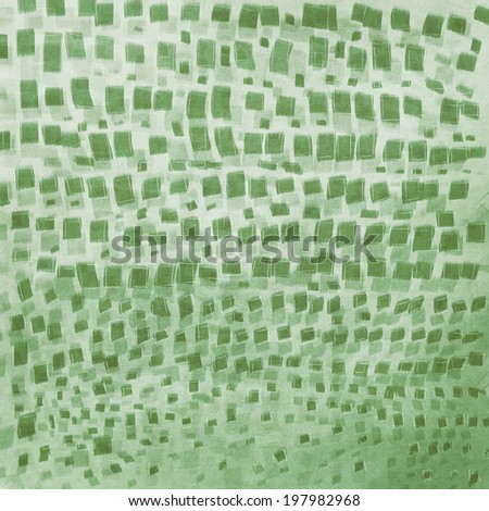 hand drawn digital freehand abstract geometric pattern, sketchy, loose drawing - stock photo