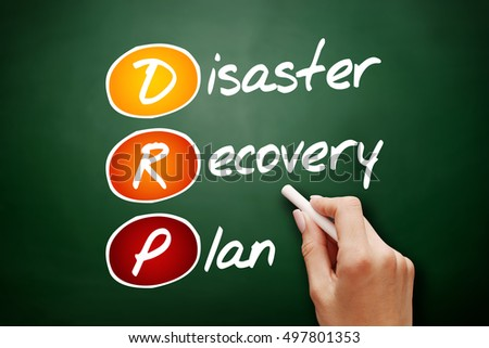 Disaster Stock Photos, Royalty-Free Images & Vectors - Shutterstock