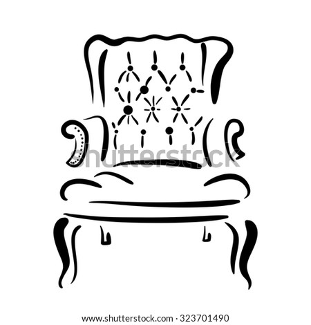 White likewise Tricycle Smoby besides Dimensions Of L Shaped Sofa moreover Alanna Set Of 2 Candle Holders besides Investment Property 40 Romer Road Liverpool L6 6dh. on leather sofa bed set