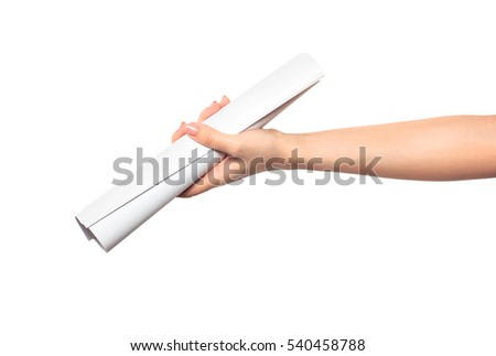 Rolled Diploma Stock Images, Royalty-Free Images & Vectors ...
