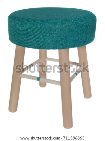 Stool Stock Images Royalty Free Images Amp Vectors