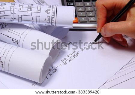 electrical drawing stock photos, royaltyfree images  vectors, electrical drawing
