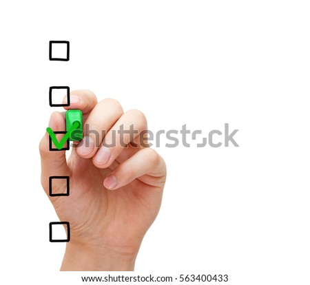 Surveys Stock Images, Royalty-Free Images & Vectors | Shutterstock