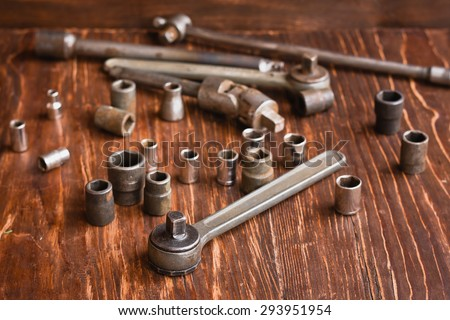 Hand tools-Need things in the house
