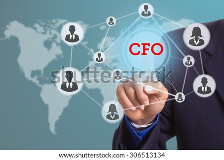 Cfo Stock Images, Royalty-Free Images & Vectors | Shutterstock