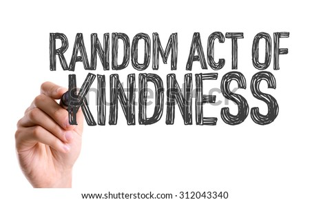 500 word essay on a random act of kindness Write a 500 word essay about an act of kindness that you did for someone random act kindness essay act of kindness essay spm article on act of kindness essay 500 words.