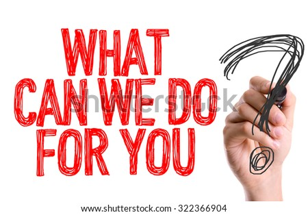 we can wirte essay for you We can wirte essay for you - high-quality term paper writing company - get help with professional essays, research papers, reviews and proposals of the best quality high-quality research paper writing and editing website - order professional writing assignments for students cheap essay and research paper writing website - we can write you original essays, research papers, reviews and proposals .