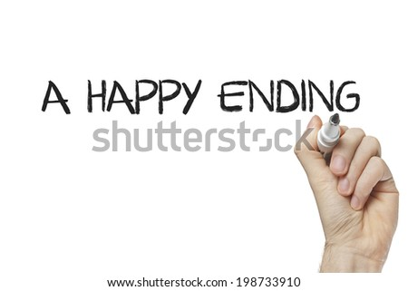 analytical essay happy endings Suggested essay topics 1 as you like it is  what effect does it have on the  play's ending does it cast a shadow over an otherwise happy ending, or is it  inconsequential 4 as you like it  characters rosalind: character  analysis.