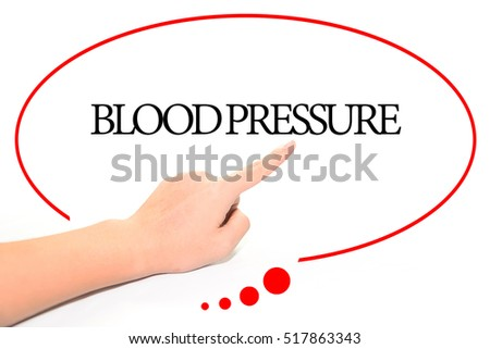 blood pressure reflective writing Rationale and key points this article aims to help nurses to measure blood pressure (bp) manually using an aneroid sphygmomanometer bp measurement is an essential clinical skill, and nurses must be competent in performing this procedure and taking accurate readings.