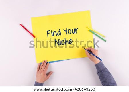buy your paper
