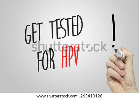 getting tested for hiv/aids essay Get the facts on these rapid hiv tests, learn the best time to test, discover their benefits, and more in the past, the only way to get tested for hiv was to go to a doctor's office, hospital .