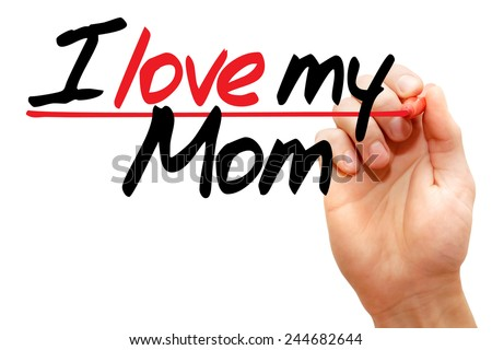best               There s nothing on Earth like a Mother s Love     Role models essay my mother essay on advantages and disadvantages of  television essay on Diwali Images