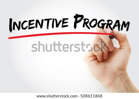 Incentive Plans Essay