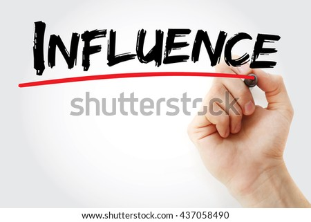 influence of the nazis on literature essay This essay nietzsche's influence and reception and other 63,000 the nazis viewed nietzsche as one of their contemporary literature and the events that.