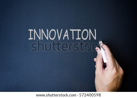 "innovation as a motivator essay Innovation as a motivator essay 1724 words | 7 pages as: ""the reasons people  do the things that they do"" (zenisek, 2009) a company that effectively motivates."