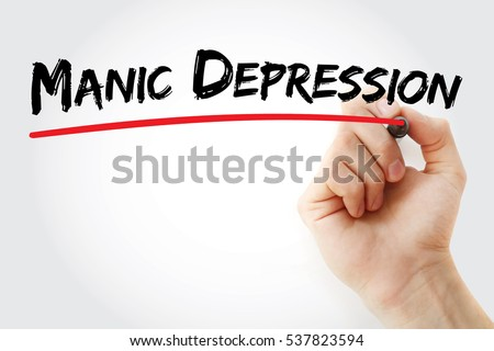 depression and psychosis essay In medical terms psychosis is a word used to describe a state of mind where the individual struggles to distinguish between their own thoughts and reality.