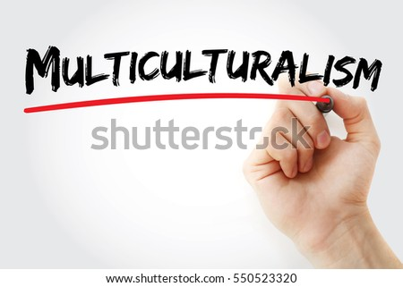 essay multiculturalism india Remove all disconnect the next video is starting stop.