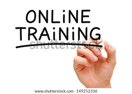 https://thumb1.shutterstock.com/display_pic_with_logo/335395/149252336/stock-photo-hand-writing-online-training-with-black-marker-on-transparent-wipe-board-149252336.jpg