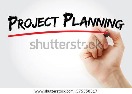 care project resource plan essay