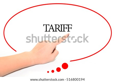 tariffs essay Free essay: regarding subsidies, the australian government applies rates on several ambits, like home care, oxygen and enteral feeding or residential respite.