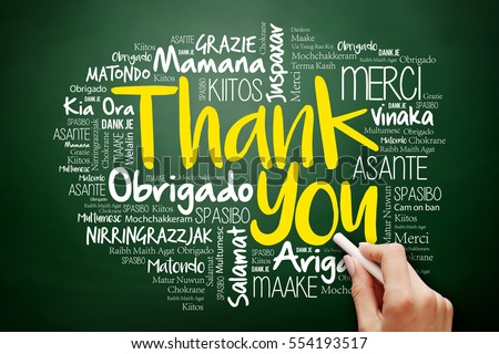 Thank You Background Stock Images, Royalty-Free Images & Vectors ...
