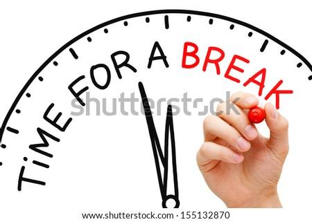 break stock images royalty free images vectors shutterstock
